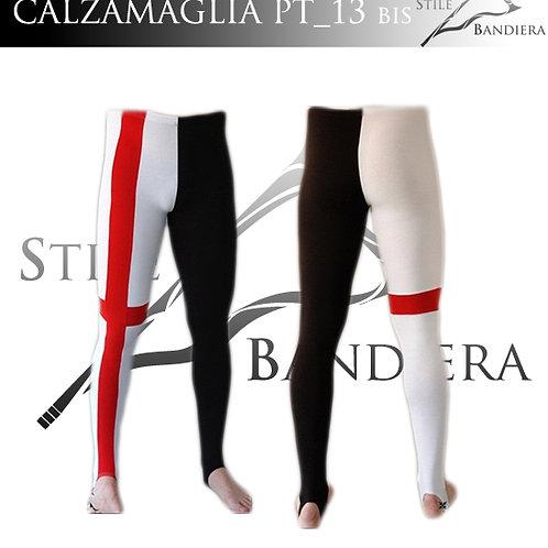 Calzamaglia PT 13 bis