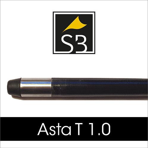 Asta T1
