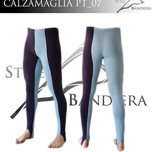 Calzamaglia PT 07