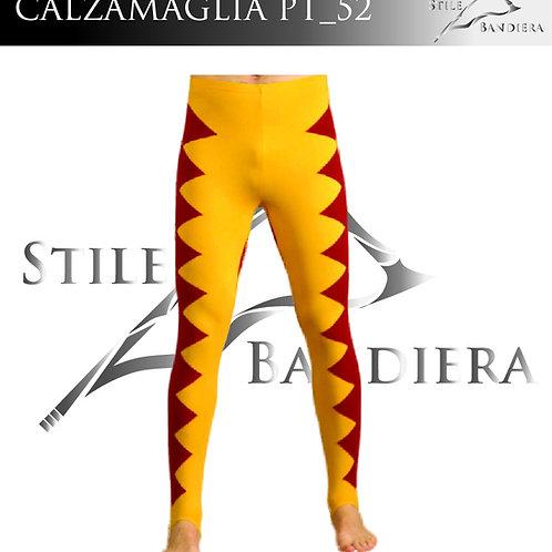 Calzamaglia PT 52