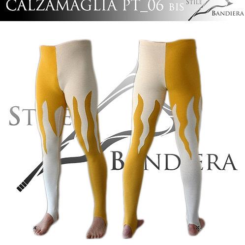 Calzamaglia PT 06 bis