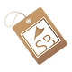 etichetta SB-01.png
