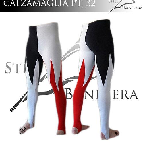 Calzamaglia PT 32