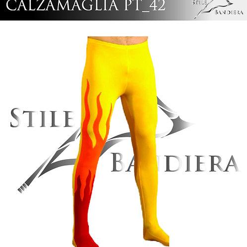 Calzamaglia PT 42