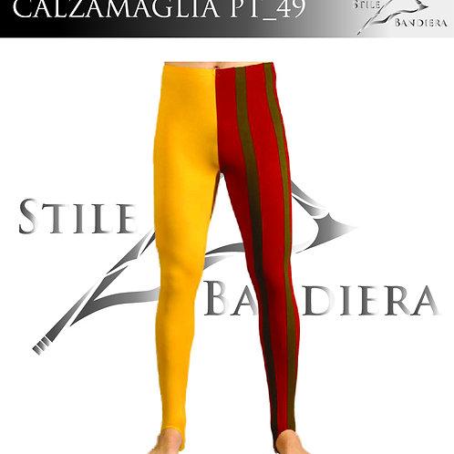 Calzamaglia PT 49