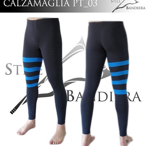 Calzamaglia PT 03