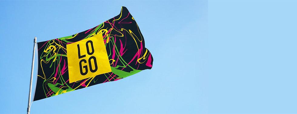 Slide Flag Fluo-01.jpg