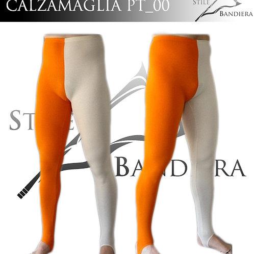 Calzamaglia PT 00