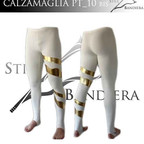 Calzamaglia PT 10 bis