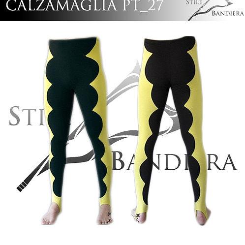 Calzamaglia PT 27