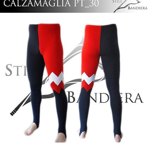 Calzamaglia PT 30