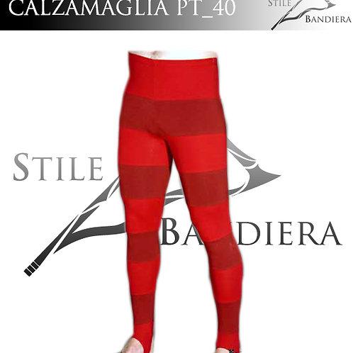 Calzamaglia PT 40