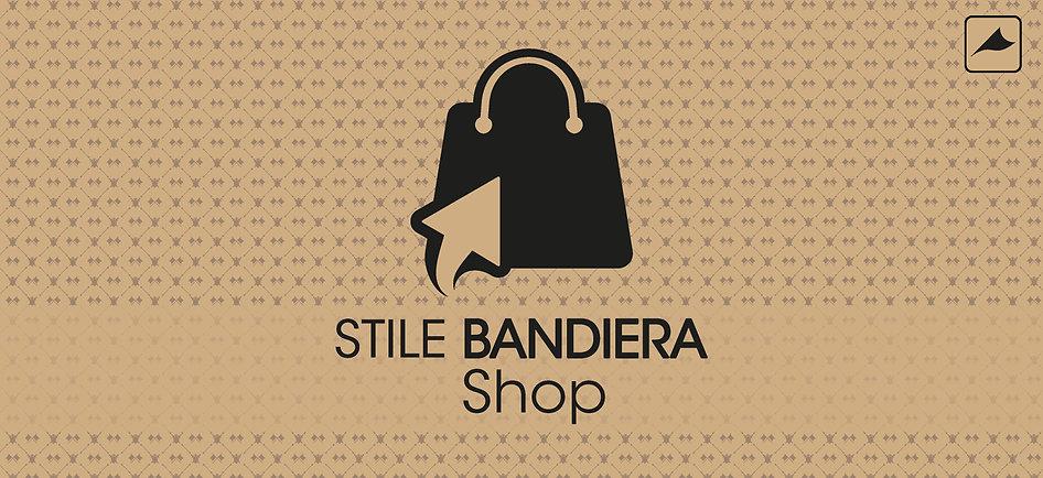 Banner Shop_Tavola disegno 1.jpg