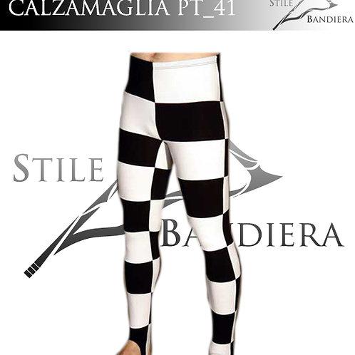 Calzamaglia PT 41