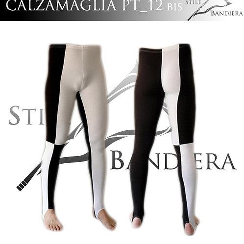Calzamaglia PT 12 bis