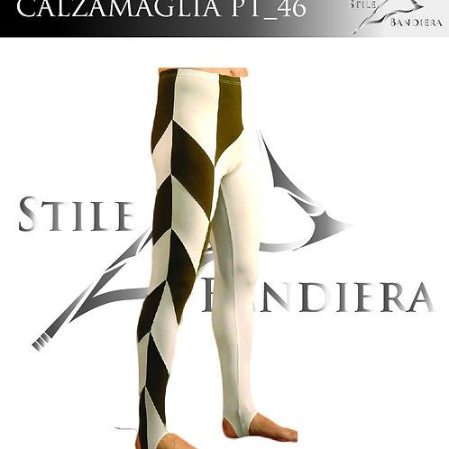 Calzamaglia PT 46