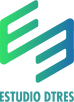 Logo Estudio Dtres curvas-02.png