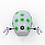 Thumbnail: Simulador PSQ L1