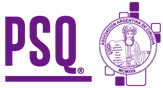 logos_Programa-Simulacion-quirurgica2-02