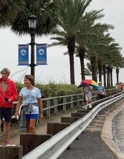 US Florida_American Volksporting Associa