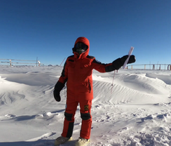 Antarctic_Concordia Research Station.PNG