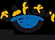 WWD-logo_DEF.png