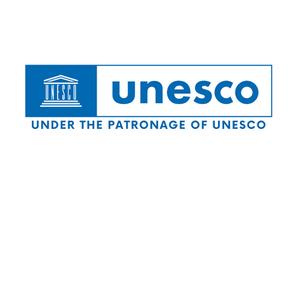 UNESCO Patronage Granted to TAFISA World Walking Day - 24 Hours Around the Globe