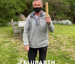 Australia_Bluearth Foundation.jpg