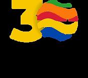 TAFISA_Logo_30Y_Vertical.png