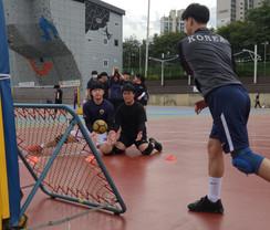 Korea_Tchoukball.jpg