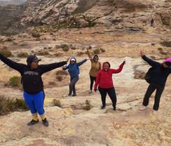 Lesotho_Olymafrica Centre.jpeg