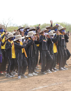 AUSC R5 - Zimbabwe.jpg