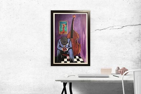 Upright on wall.jpg