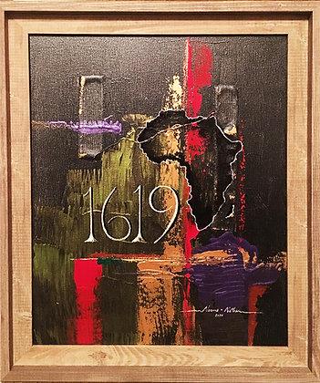 1619-4