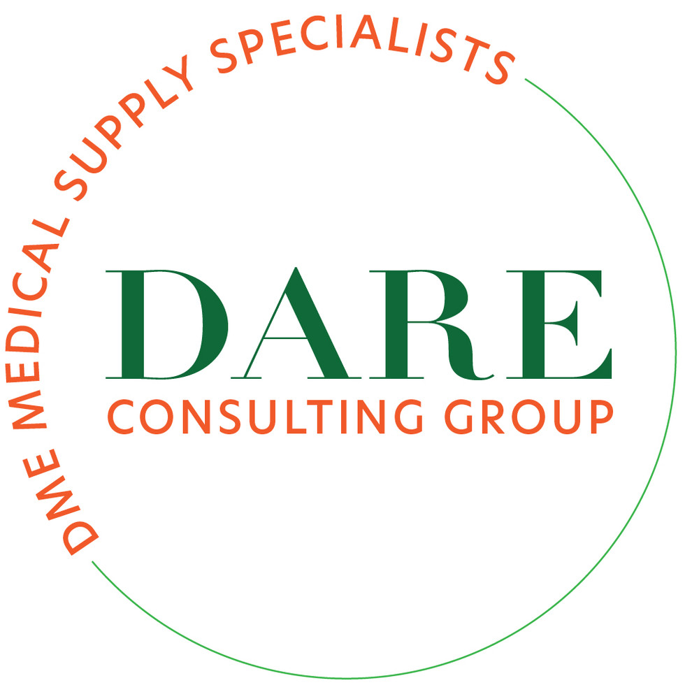 Dare Consulting Group
