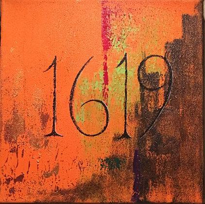 1619-1
