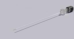 Nerve Block - UniPlex NanoLine.jpg