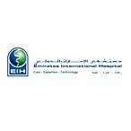 Think Hygiene Logo - Intercare.jpg