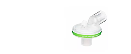 Aero-Pro Filter Compact Angled