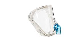 Bitrac NIV Max Shield