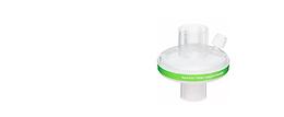 Aero-Pro Filter Compact Straight