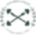 LGA logo_final_rgb_edited.png