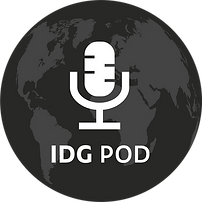 POD ICON.png