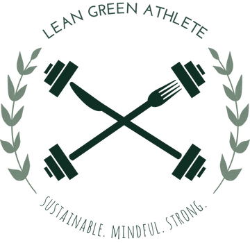 LGA logo_final_rgb.png