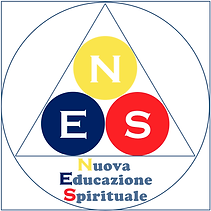 logo nes nuovo.png