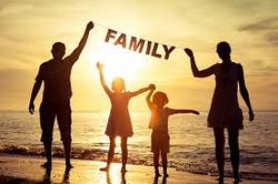 Emozioni, Diritto e Famiglia