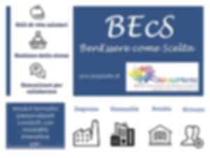BEcS+GM.jpg