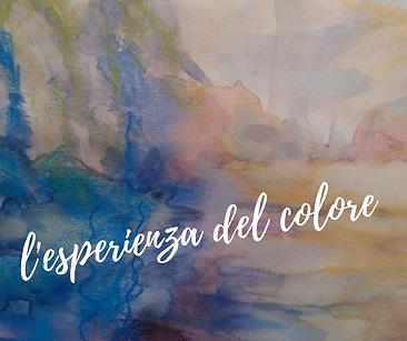 Casa Azzurra colore 2019.png
