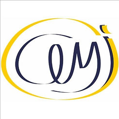 logo Cemi 2019.jpg
