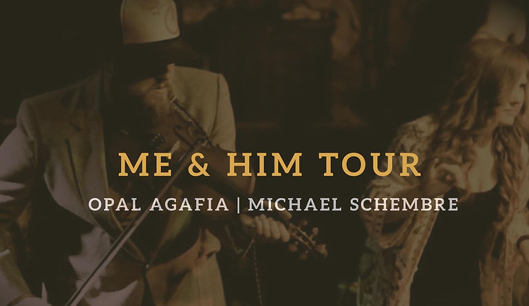 me and him tour cover photo_edited.jpg